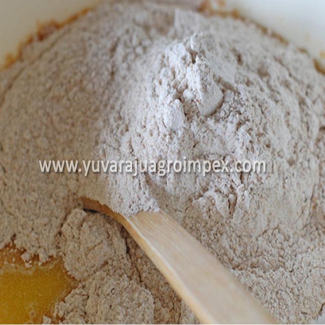 مورد طحين القمح الطازج في الإمارات العربية المتحدة دبي الكويت Buy Fresh Wheat Flour Supplier In Us Uk Fresh Wheat Flour Supplier From Asian Countries Fresh Wheat Flour Market Price Product On Alibaba Com