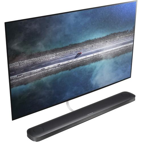 ORIGINAL BRAND NEW LATEST -77SERIESCX 77-inch CX Series 4K Smart OLED TV 8K with AI ThinQ Bundle Audios Sound Bar