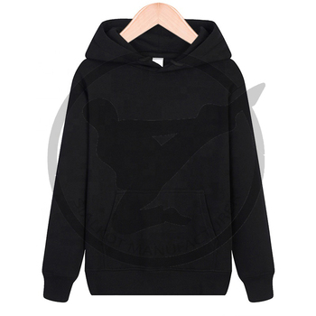 Sports Wear Slim fit men hoodie/ Gym muscle sweat hoodie pullover hoodies Slim Fit