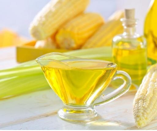 High Quality Ukrainian Corn Oil Available at Cheap Price