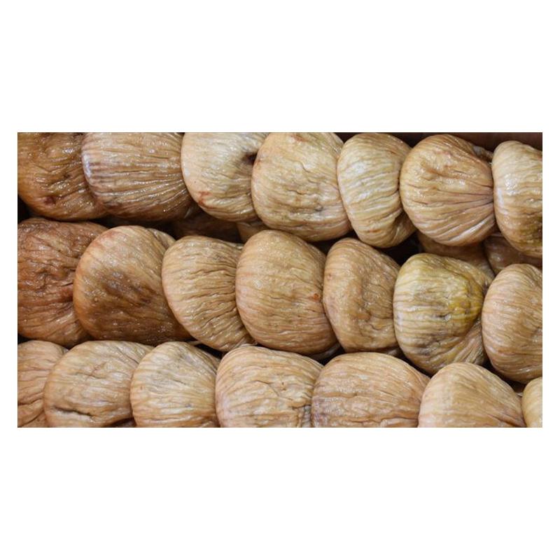 Высокое качество и доступная оптовая продажа продукта-сушеный рис