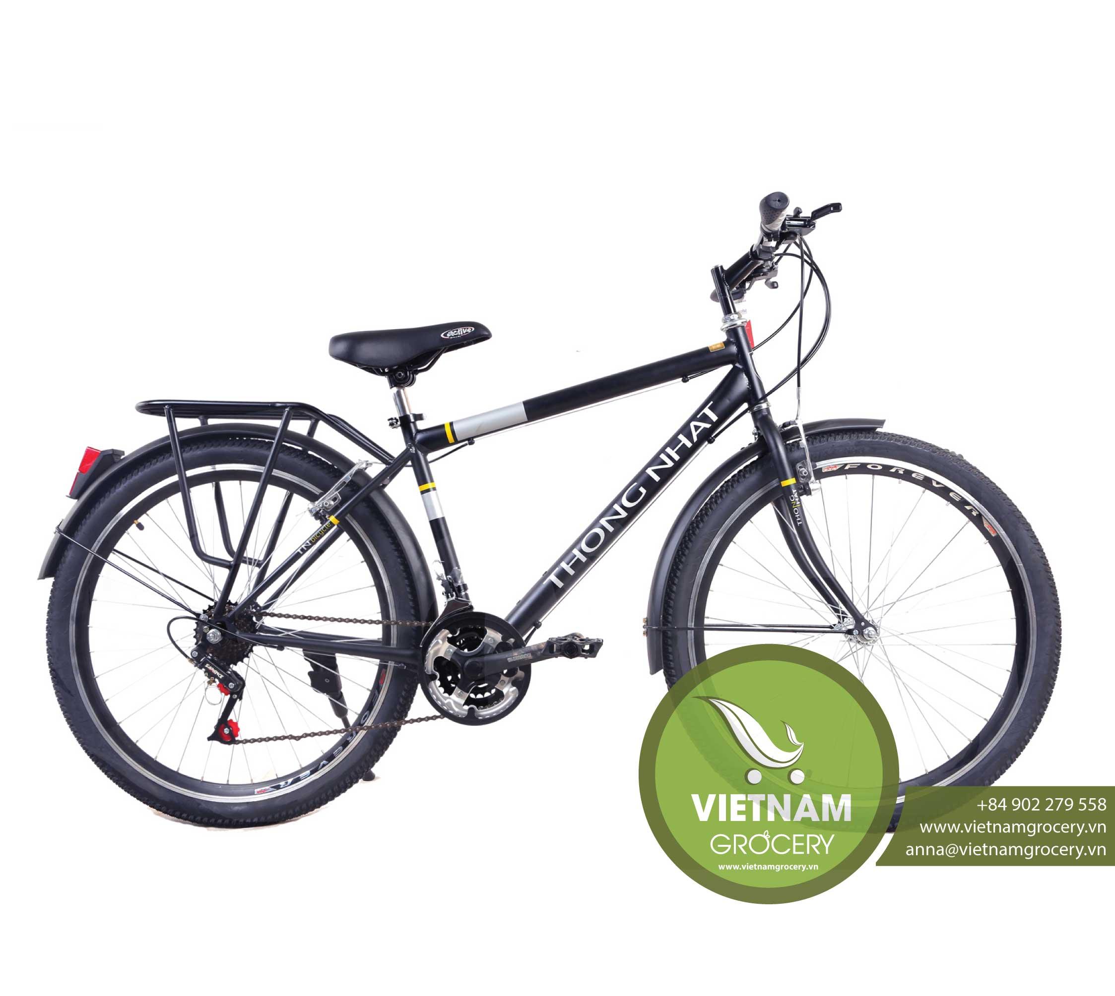 MTB 26 - 05 LDH Bike Good Price