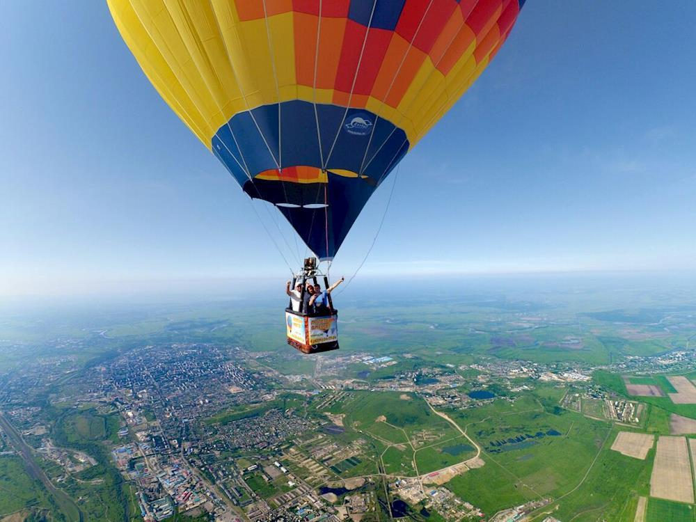 EXCITING VIP-CLASS EXCEPTIONAL Eco Tours