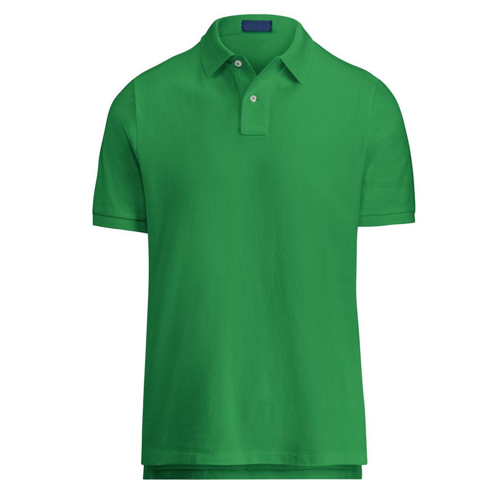High Quality Polo Shirts - Buy Cheap Polo Shirts,Best Polo Shirts,Customized Polo Shirts Product on Alibaba.com