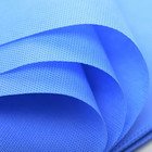 Nonwoven Nonwoven Ss Nonwoven Fabric Supplier Free Sample 100 Polypropylene Pp Pe Lab Coat Medical Sss Smms Ss Non Woven Fabric Hepa Filter Sms Nonwoven Fabrics