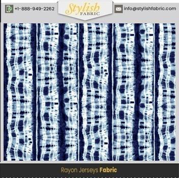 Кораллового цвета в сиропе Персик с «вареный» с печатным рисунком на искусственный шёлковый спандекс трикотаж с узелками 180 GSM стиль P-1417-HVY-RSJ