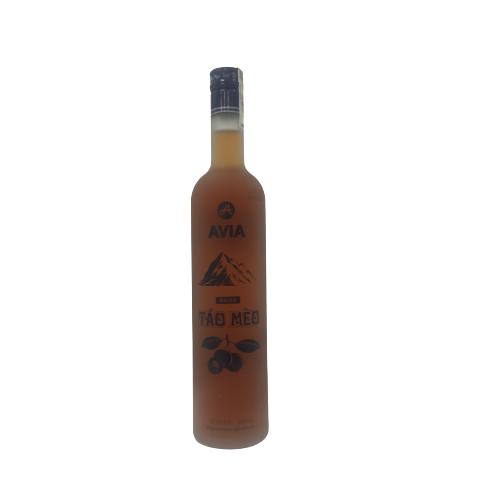 Вьетнамский напиток 29.5% 350 мл абрикос Яблоко Фрукты вино liqour