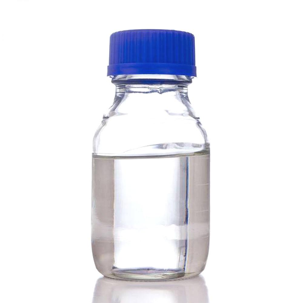 Borane-methyl Sulfide Complex Cas No.:13292-87-0 Made In India - Buy  Borine,Cas No.13292-87-0,Boron Trihydride Product on Alibaba.com