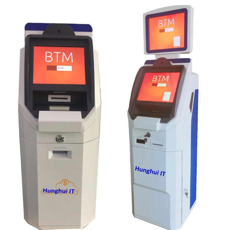 bitcoin atm belgija
