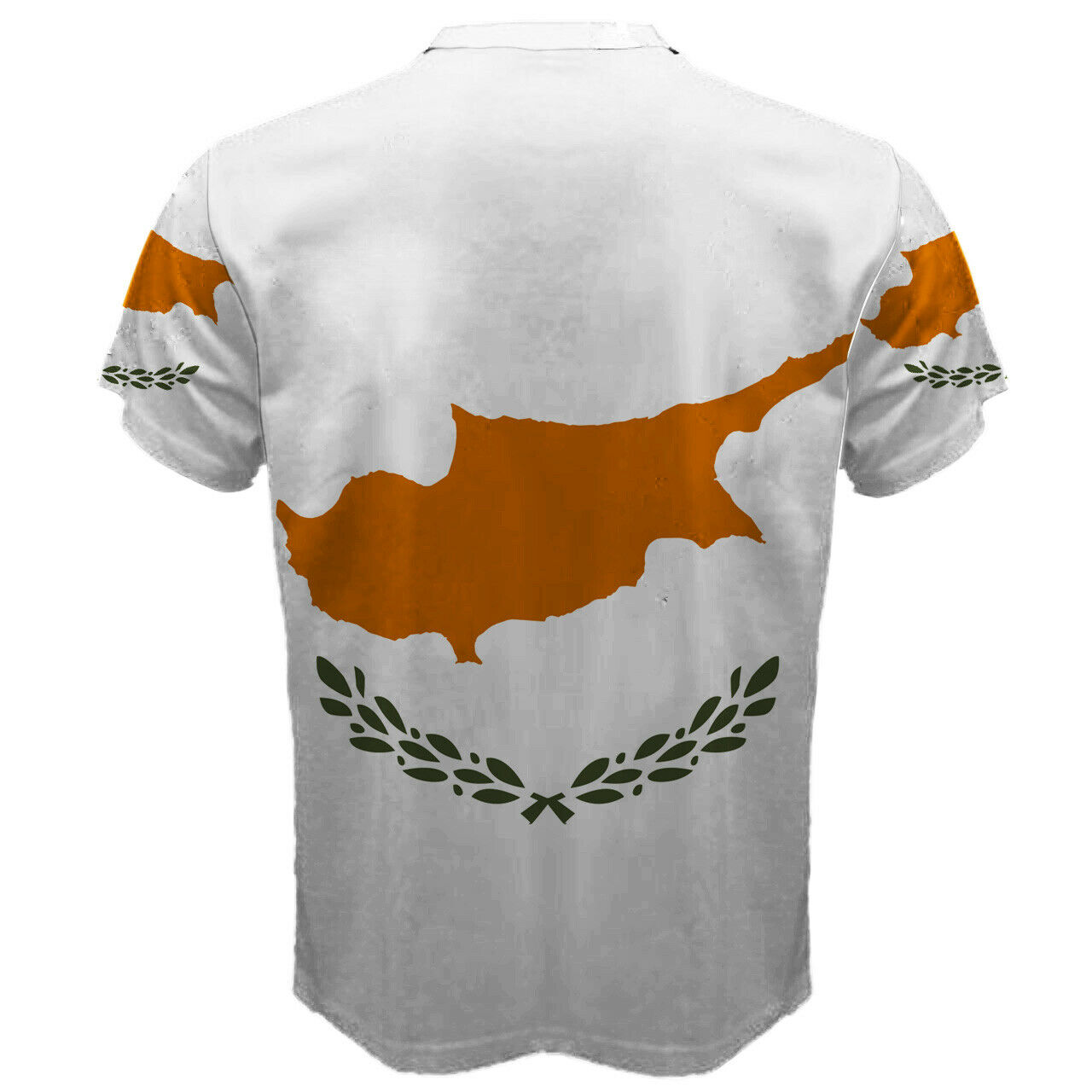 Лучшая цена на заказ футболка с печатью логотипа пустая футболка