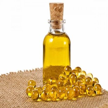 Factory supply Refined Fish Oil, Cod Liver Oil, Omega for sale