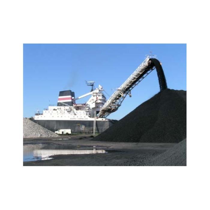 Уголь для продажи из России