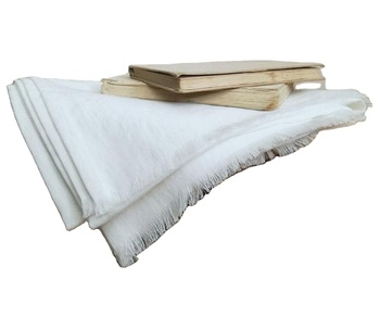 Natural Linen Throw Blanket comfort and design suitable for every part of your home with all colored