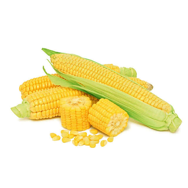 Unrefined Cold Pressed Best Edible Vegetable Corn Cooking Oil