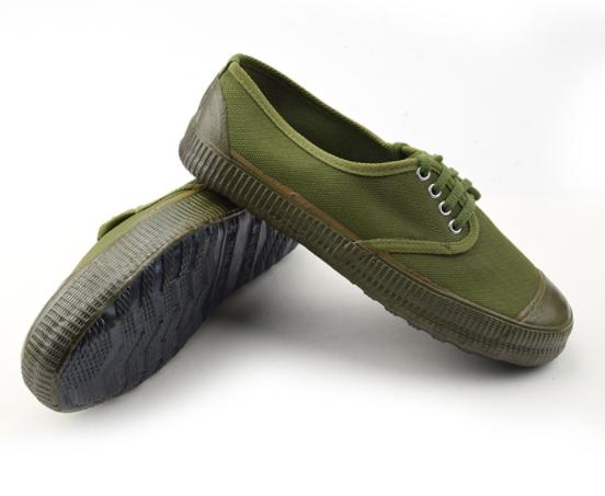 Легкие рабочие ботинки, низкие кроссовки, износостойкая резиновая обувь для тренировок