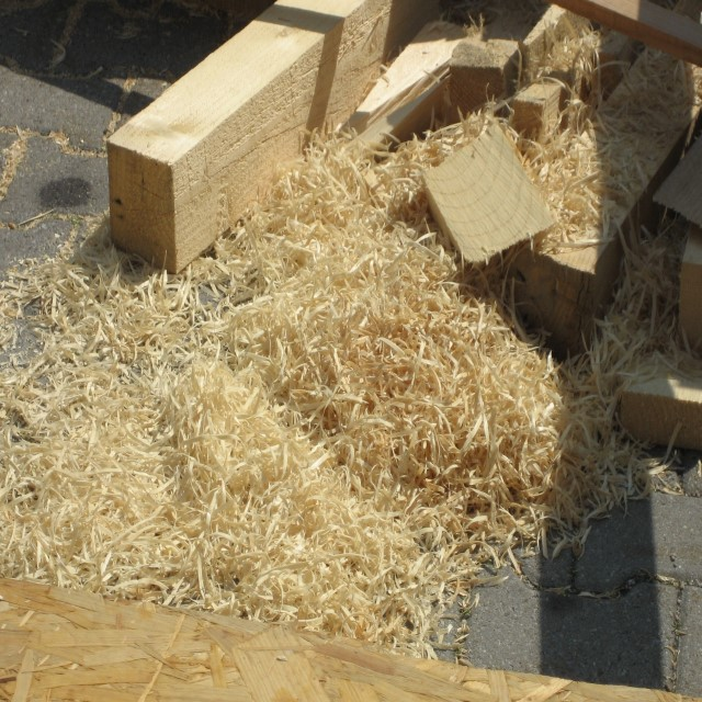 Вьетнамские древесные опилки высокого качества по лучшей цене-свяжитесь с нами для получения лучшего предложения