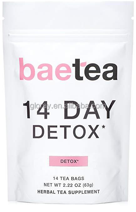 Benefits Sleep Chamomile Lavender Herbal Tea, Caffeine Free Herbal Tea, 28Tea Bags Total - 4uTea | 4uTea.com