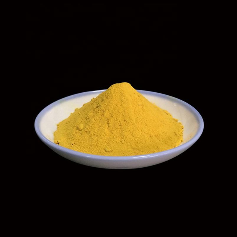 PAC Industry Polyaluminium chloride for Paper Making