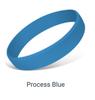Proses Biru