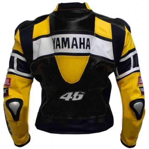 2019 High Quality Motorbike/Motorcycle racing leather jacket