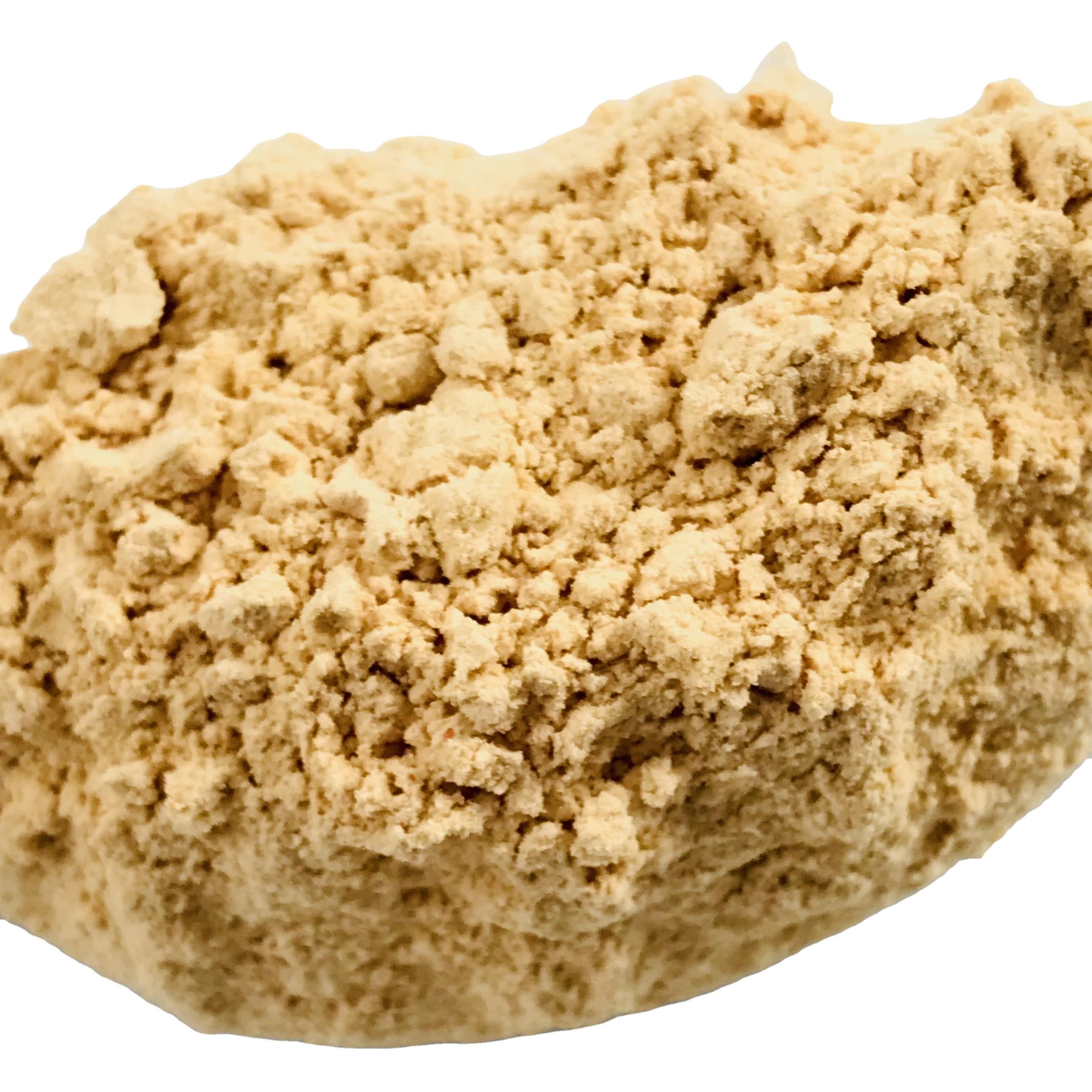 Cordyceps Militaris Mushroom Powder Healthy Product 100% Natural Herbal High Quality Product Good For Health Providing Energy