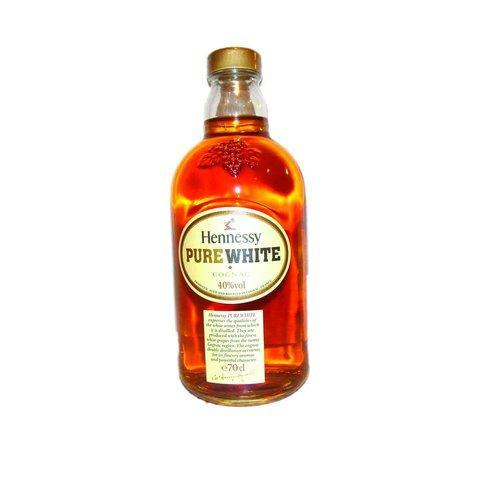 Чистый белый HENNESSY/оптовая продажа/Лучшая цена/Hennessy VS, XO, V.S.O.P 50cl, 70cl и 1L для экспорта