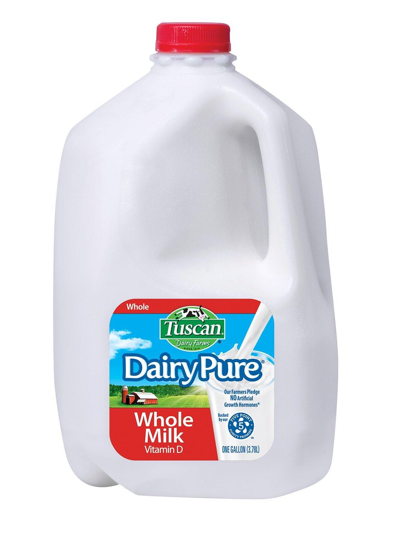 Немолочный сливочный молочный порошок, 25 кг в пакетах, сухое молоко для лошадей