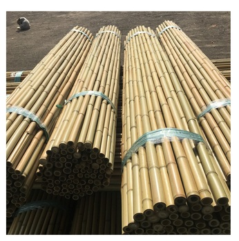 Bamboo Poles | Bamboo Sticks | Bamboo Poles Construction- The Best Bamboo -Bamboo Poles for Sale [Ws0084587176063]