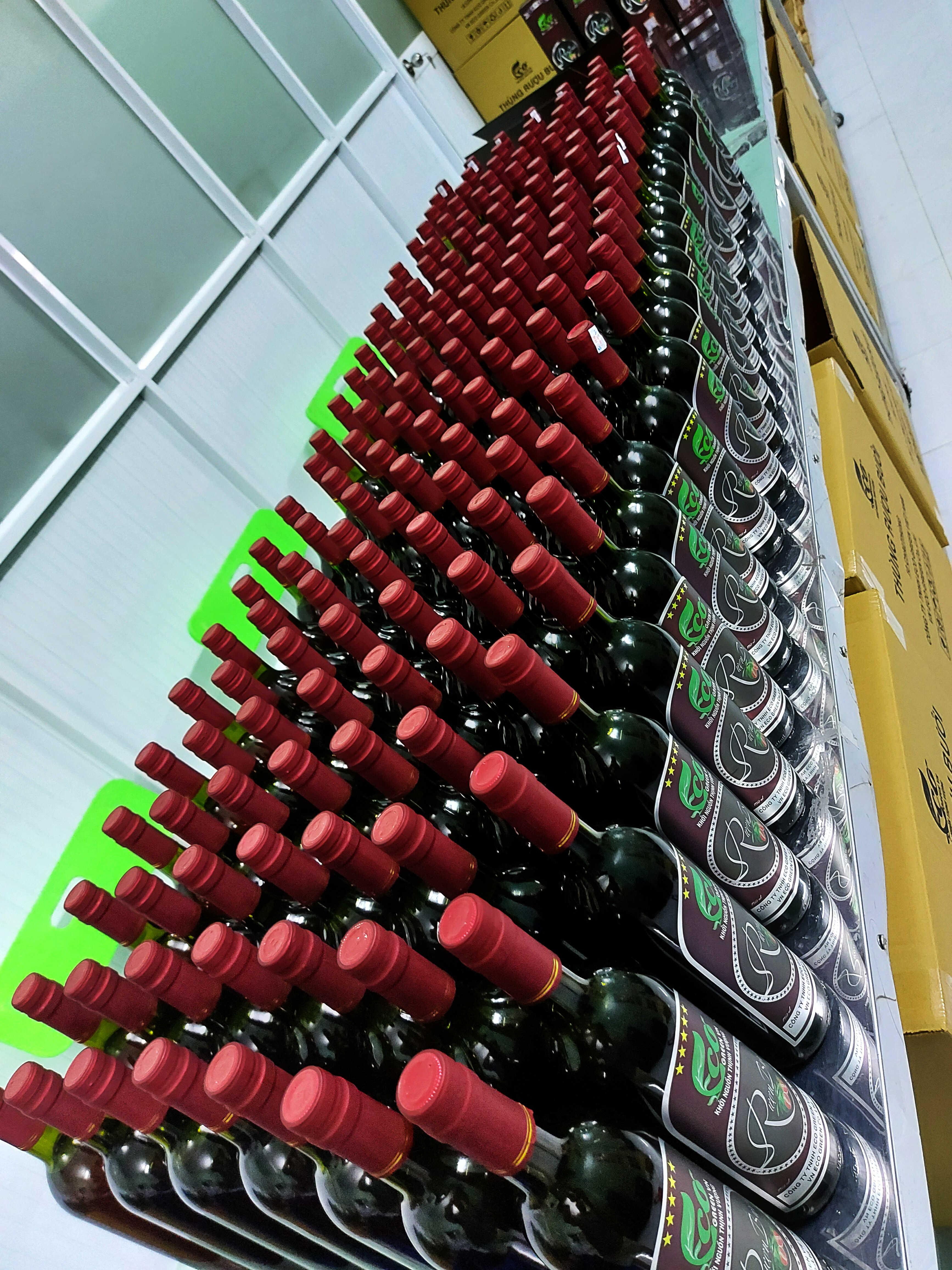 Грейпфрут вино фрукты вино