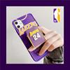 purple with folder