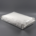 Bags Hdpe Ldpe Plastic Bag Heat Sealer Vacuum Packing Bags Hdpe Ldpe Plastic Bag For Chemicals