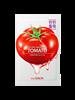 الطبيعي الطماطم قناع ورقة 10 قطعة