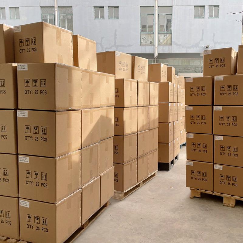 HID 1812 75 GPD Manufacturers Reverse Osmosis 75G RO Membrane Price