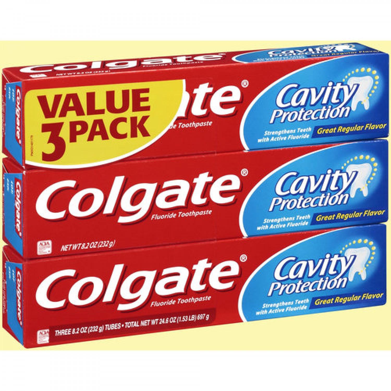2021 оптовая продажа, зубная паста Colgate, сода для выпечки и пероксид