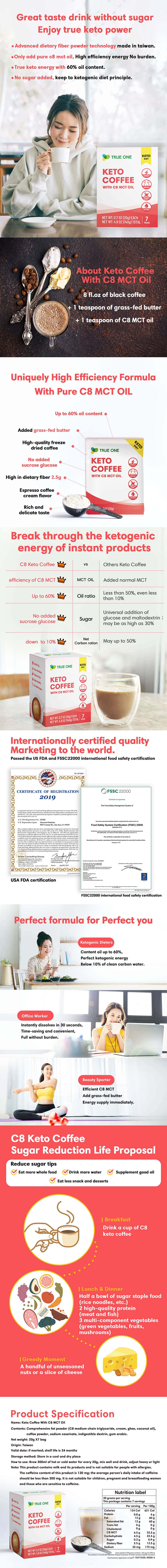 C8 Keto Coffee LP R05-3