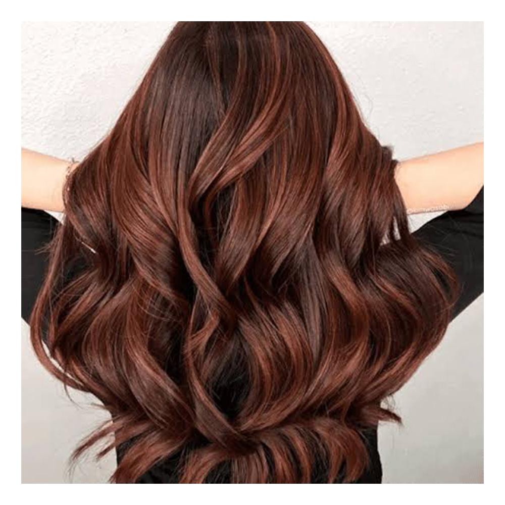 Natural Premium Quality Mehndi Powder   Buy Henna Hair Color ...