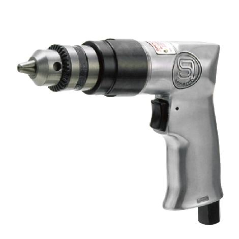 Air Drill SI-5500