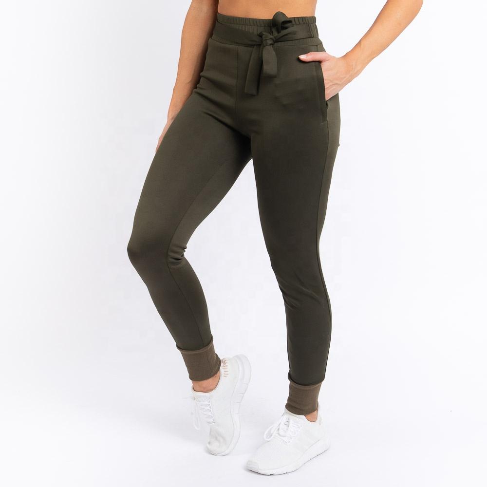 Damen Durchsichtig Geölt Glänzend Shorts Transparent Legging Hose Schlüpfer