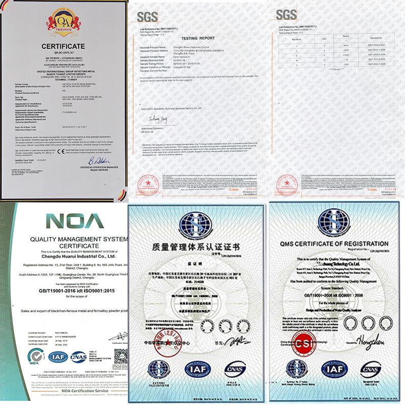 Заводская цена, промышленный ультратонкий медный порошок Micro Ultra Fine/Ash HRCU PM03