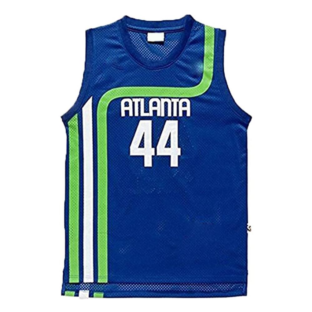 Men Cheap Throwback Basketball Jerseys Sets Blank Breathable Basketball Team Jersey - Buy Cheap Basketball Jerseys,Blank Basketball Jerseys,New Design ...