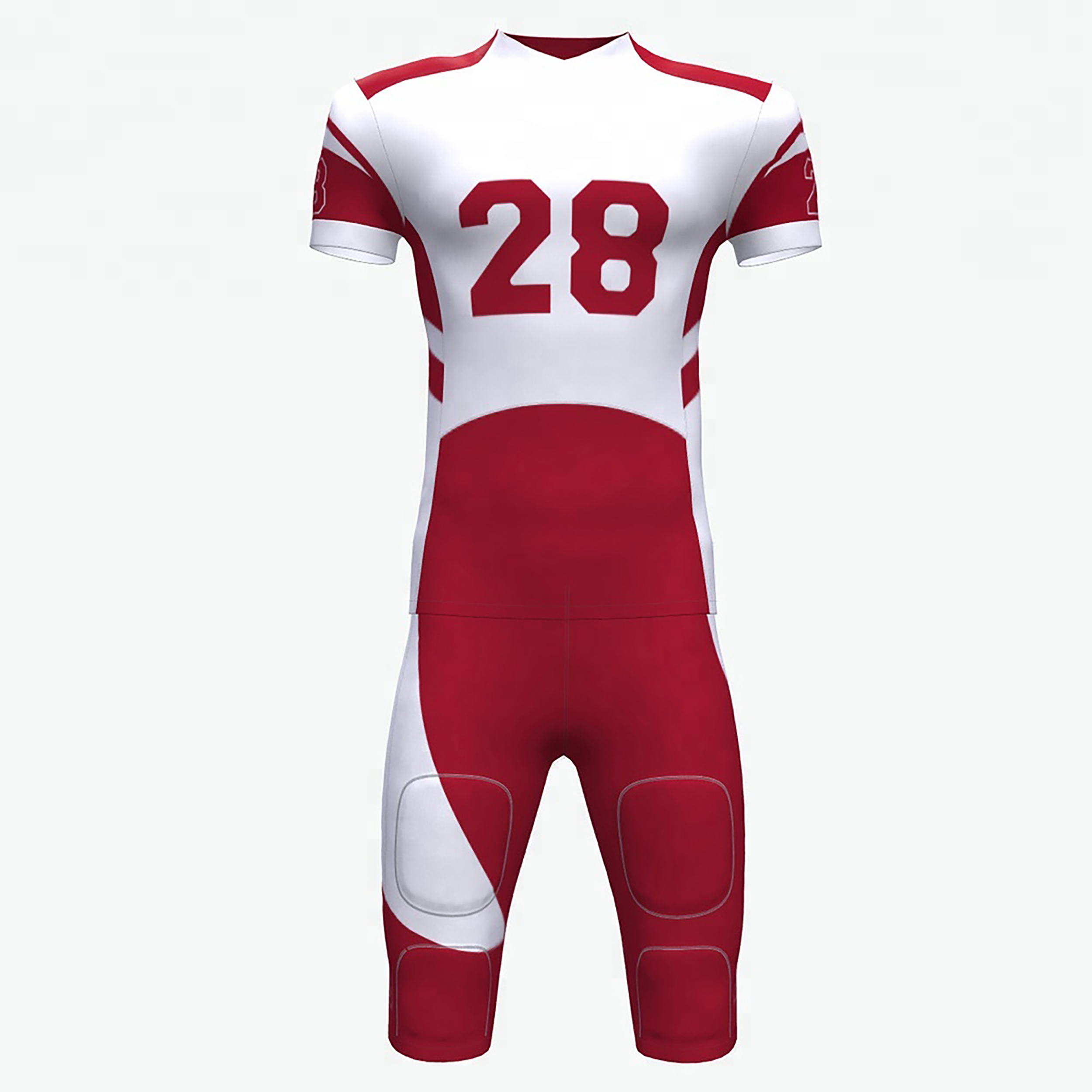Latest Style Football Jerseys Custom Cheap Authentic Stitched American Football Uniforms For Men - Buy American Football Uniform Latest Style Football ...