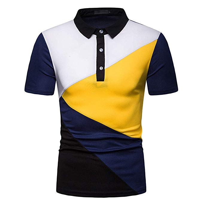 Polo Shirts,Custom Made Polo Shirts,Customized Polo Shirts - Buy Original Polo Shirts,Cotton Polo Shirt,Rasta Polo Shirt Product on Alibaba.com
