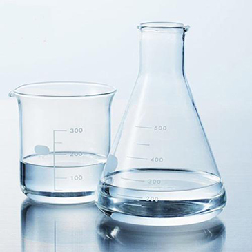 Chinese Industrial Grade acetic acid anhydride