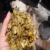 Pineapple peel silage for animal feed dairy cow etc