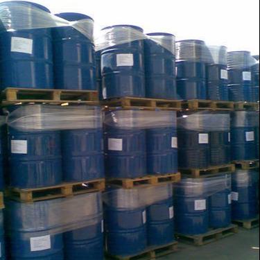 Натуральное базовое масло Sn 150 и Sn 500, базовое масло SN100 SN150 SN500 SN600