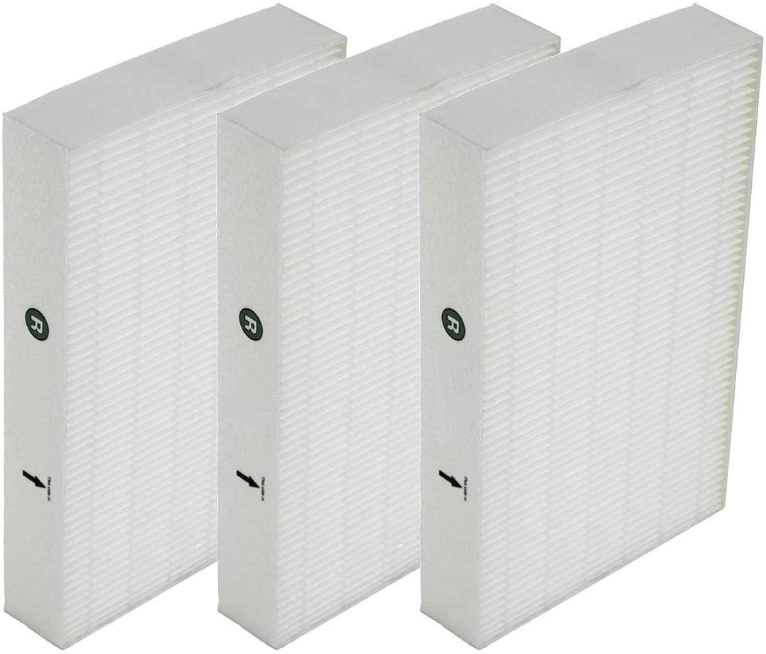 Лидер продаж, сменный домашний очиститель воздуха Honeywell HPA090