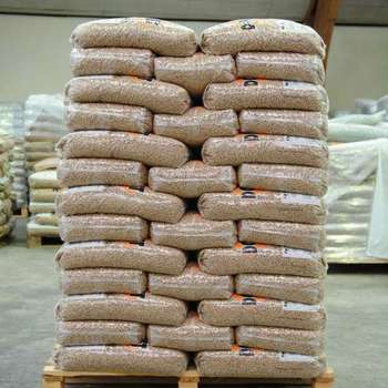 wood pellets for sale Wholesale Prices wood pellets bulgaria Fuel Oak/Pine Wood Pellets