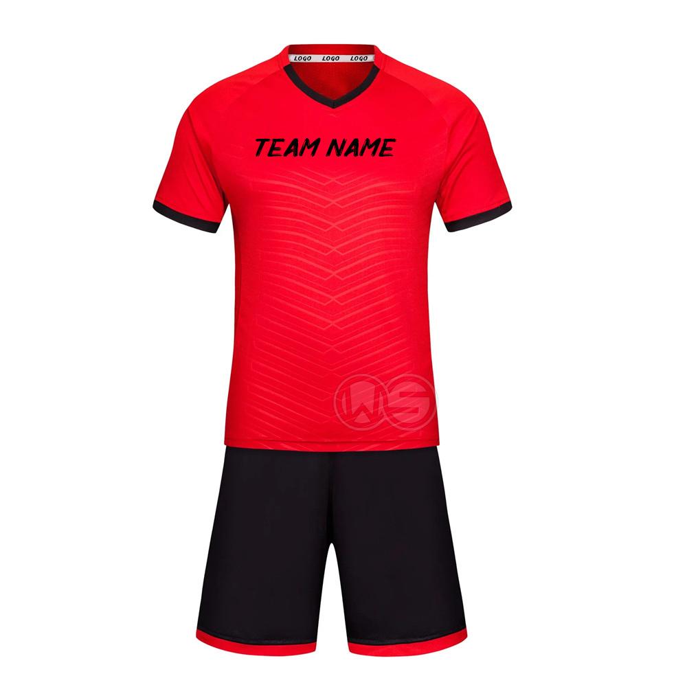kids jerseys