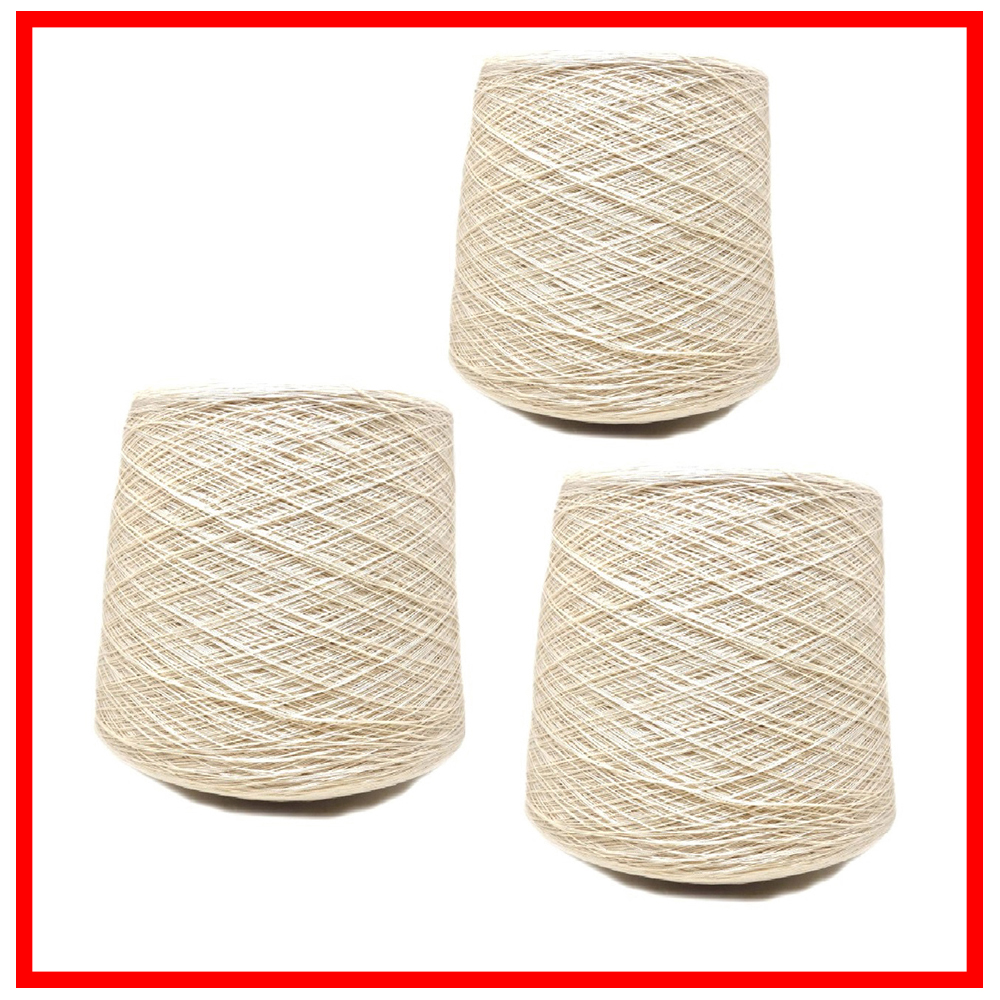 Cotton yarn from indian supplier