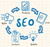 Highly Professional SEO In India